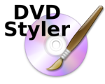 DVDStyler